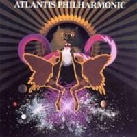 Purchase Atlantis Philharmonic - Atlantis Philharmonic