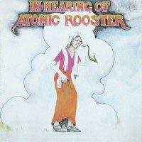 Purchase Atomic Rooster - Atomic Rooster