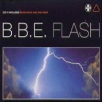 Purchase B.B.E - Flash
