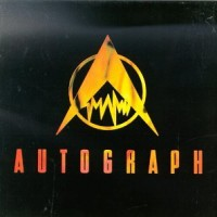 Purchase Autograph - Missing Pieces