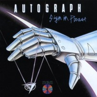 Purchase Autograph - Sign In Please (Vinyl)