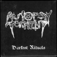 Purchase Autopsy Torment - Darkest Rituals