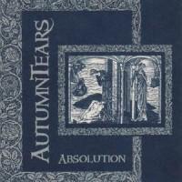 Purchase Autumn Tears - Absolution