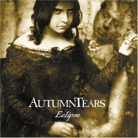 Purchase Autumn Tears - Eclipse