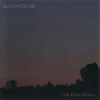 Purchase Autumn Tears - The Hallowing