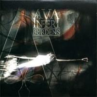 Purchase Ava Inferi - Burdens