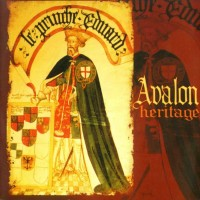 Purchase Avalon - Heritage