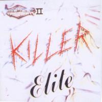 Purchase Avenger - Killer Elite