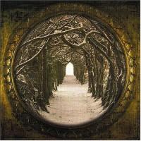 Purchase Avrigus - The Secret Kingdom
