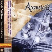 Purchase Axenstar - Far From Heaven