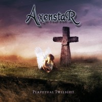 Purchase Axenstar - Perpetual Twilight