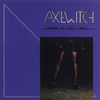 Purchase Axewitch - Hooked On High Heels