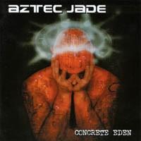 Purchase Aztec Jade - Concrete Eden