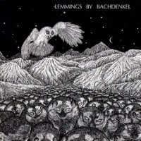 Purchase Bachdenkel - Lemmings