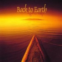 Purchase Back to Earth - Mystic Ways
