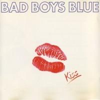 Purchase Bad Boys Blue - Kiss