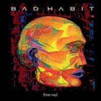 Purchase Bad Habit - Hear-Say