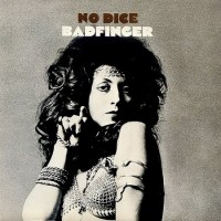 Purchase Badfinger - No Dice