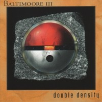 Purchase Baltimoore - Double Density