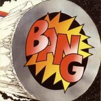 Purchase Bang - Bang
