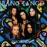 Purchase Bang Tango - Psycho Cafe