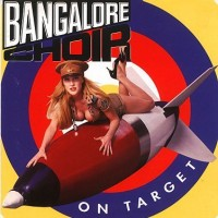 Purchase Bangalore Choir - On Target