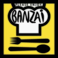 Purchase Banzai - Banzai