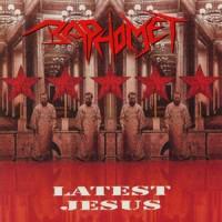 Purchase Baphomet - Latest Jesus