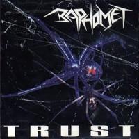 Purchase Baphomet - Trust