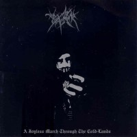 Purchase Basilisk - A Joyless March Through The Cold-Lands