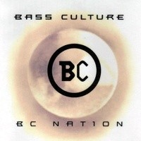 Purchase Bass Culture - B.C. Nation