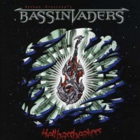 Purchase Bassinvaders - Hellbassbeaters