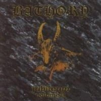 Purchase Bathory - Jubileum Volume III