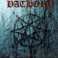 Purchase Bathory - Octagon