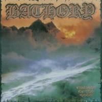 Purchase Bathory - Twilight Of The Gods