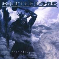 Purchase Battlelore - ...Where The Shadows Lie