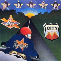 Purchase The Bay City Rollers - Once Upon A Star