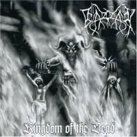 Purchase Bazzah - Kingdom Of The Dead