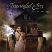 Purchase Beautiful Sin - The Unexpected