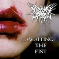 Purchase Begging For Incest - Awaiting The Fist