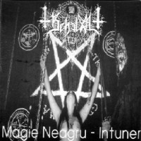 Purchase Behelal - Magie Neagru - Intuneric - Intelepsiune