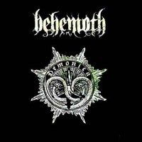 Purchase Behemoth - Demonica CD1