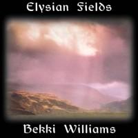 Purchase Bekki Williams - Elysian Fields