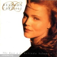 Purchase Belinda Carlisle - The Best Of Belinda Vol.1