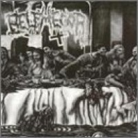 Purchase Belphegor - The Last Supper