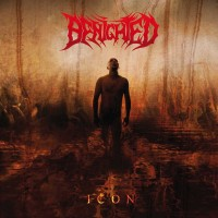 Purchase Benighted - Icon