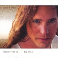 Purchase Benise - Mediterranea