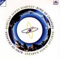 Purchase Barclay James Harvest - Ring Of Changes