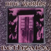 Purchase Bethzaida - Nine Worlds