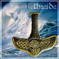Purchase Bethzaida - A Prelude To Nine Worlds